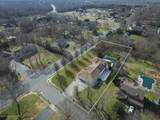 1350 Church Road - Photo 24