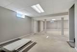 3 Plowshare Court - Photo 53