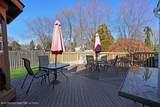 3 Plowshare Court - Photo 55