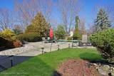 3 Plowshare Court - Photo 58
