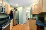 85 Tower Hill Drive - Photo 11