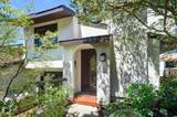 85 Tower Hill Drive - Photo 2