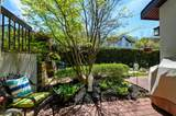 85 Tower Hill Drive - Photo 25