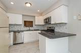 65 Tower Hill Drive - Photo 5