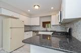 65 Tower Hill Drive - Photo 6