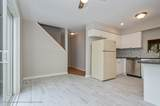 65 Tower Hill Drive - Photo 8