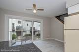 65 Tower Hill Drive - Photo 9