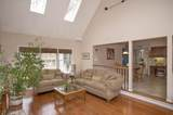 14 Dunhill Road - Photo 11