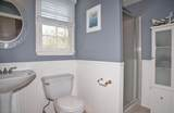 14 Dunhill Road - Photo 14