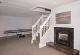 14 Dunhill Road - Photo 23