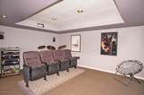 14 Dunhill Road - Photo 24