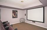 14 Dunhill Road - Photo 25