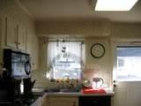 124A Farrington Court - Photo 11