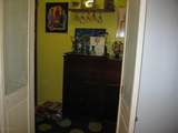 124A Farrington Court - Photo 6