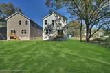 632 Parkside Avenue - Photo 31