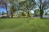 632 Parkside Avenue - Photo 32