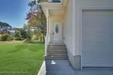 632 Parkside Avenue - Photo 4