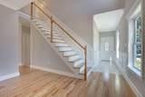 632 Parkside Avenue - Photo 6