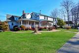 509 Myrtle Avenue - Photo 1