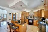 3330 Long Point Drive - Photo 14