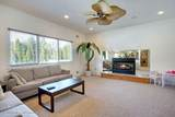3330 Long Point Drive - Photo 16