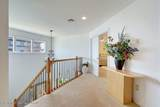 3330 Long Point Drive - Photo 19