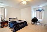 3330 Long Point Drive - Photo 23