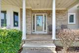 3330 Long Point Drive - Photo 7