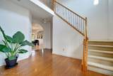 3330 Long Point Drive - Photo 8
