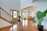 3330 Long Point Drive - Photo 9