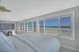 215 Boardwalk - Photo 19