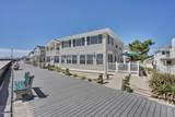 215 Boardwalk - Photo 3
