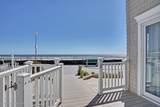 215 Boardwalk - Photo 32