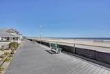 215 Boardwalk - Photo 34