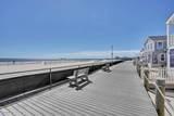215 Boardwalk - Photo 35