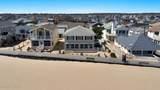 215 Boardwalk - Photo 44