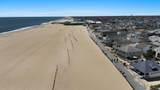 215 Boardwalk - Photo 46