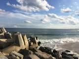 215 Boardwalk - Photo 49