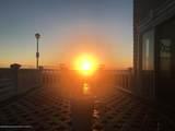 215 Boardwalk - Photo 50