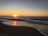 215 Boardwalk - Photo 52