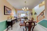 58 Waterford Avenue - Photo 10
