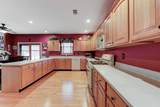 58 Waterford Avenue - Photo 12