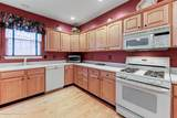 58 Waterford Avenue - Photo 14