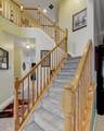 58 Waterford Avenue - Photo 17