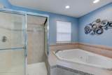 58 Waterford Avenue - Photo 22