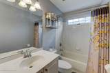 58 Waterford Avenue - Photo 26