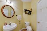 58 Waterford Avenue - Photo 27