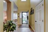 58 Waterford Avenue - Photo 4
