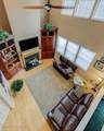 58 Waterford Avenue - Photo 8