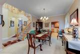 58 Waterford Avenue - Photo 9